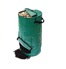 Composting Fruit Kitchen Waste Fermentation Cali Secrets Growers 15 L Bag