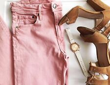 H&M Womens Jeans