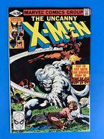 The Uncanny X-Men #140 NM 🔑🔥🔥