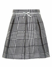 Monsoon Skirts 2-16 Years for Girls