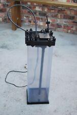 Aqua Medic Kalkreaktor KR 1000 Zur Versorgung von Meerwasseraquarien