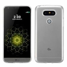 Plain Water Resistant Cases, Covers & Skins for LG Mobile Phones