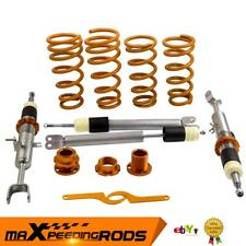 For Nissan Fairlady 350Z Z33 G35 Coilovers Coilover Shock Absorber PAR