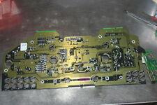 Platine Kombiinstrument Volvo V70 769922-351 769922351