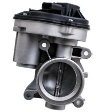 Throttle Body Valve For Ford C-Max Fiesta Focus Galaxy Mondeo S-Max 1537636 2009