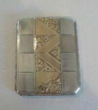 Caja de cigarrillos