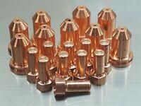 20 x 30A Plasma Torch Electrodes 51311.08 IPT-80 iPT80 *US SHIP PT80 Nozzles