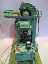 Nassschleifmaschine Nass-Schleifbock Universal Werkzeug Schleifmaschine #13768