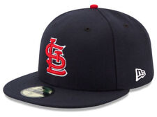 on sale 9ec1b ce9ef St. Louis Cardinals Fan Caps   Hats for sale   eBay