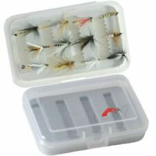 Per pesca a mosca
