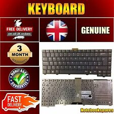 Samsung Laptop Replacement Keyboards for HP