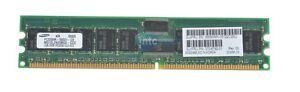 Sun 370-6792-01 1GB PC3200 DDR Module Mémoire