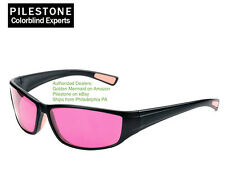 Color Blind Glasses with Stream Line Frame TP-016 for Red/green Blindness