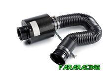 SPARCO 030HP160 FILTRO ARIA UNIVERSALE HP 160