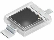 Osram Opto SFH 2440 L IR Si Photodiode, ±60 °, Surface Mount DIL