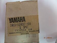 YAMAHA motorcycle piston   3R3-11637-00 (0.75)