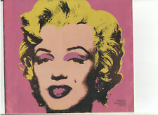 MARILYN MONROE MURDER BY DEATH PETER FALK TUBE TOP MARY THE QUEEN PASSION 1976