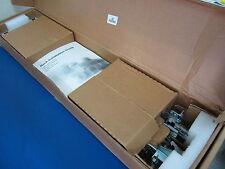 """Dell Rack Kit RPD-Rail-PE2650 WW PN#9K52 31"""" Rails NEW IN BOX"""