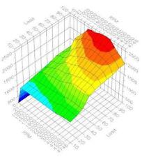 €CM TITANIO 1.61 , WINOLS 2.24, 10gb di software e map ori mod entra e leggi!!