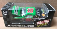 Bobby Labonte #18 Interstate Batteries 1996 1/64 Action H.O. Monte Carlo Stock