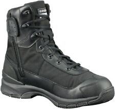 Original SWAT Men's Tactical Duty Boots - Multiple Styles