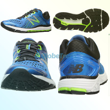 c9646619f7f77 New Balance Athletic Shoes New Balance 1260 Blue for Men for sale | eBay