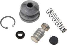 Parts Unlimited Brake Master Cylinder Rebuild Kit Rear #174095