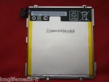 Asus Google Nexus 7 2013 C13PNC3 - Batterie tablette Asus - pièce originale Asus