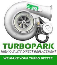 NEW HY35W Turbocharger DEP Leyland Cummins EEA Engine 4044154 Turbo