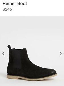 all saints chelsea boots