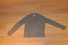 Helmut Lang Sweater Size XL