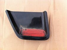 93-97 Pontiac Firebird Formula Trans Am Right Hood Scoop