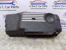 BMW E46 330D M57 Moteur Diesel Filtre À Air Cover Boîtier 2249717