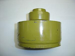 Orig. Walterscheid Nockenschaltkupplung Kupplung  2200Nm Typ EK 64/22R