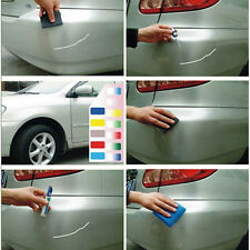 Fix it Pro Car Smart Coat Paint Touch Up Pen Scratch Repair Remover 10 Colors