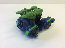 TRANSFORMERS FALL OF CYBERTRON ONSLAUGHT COMPLETE, Generations Deluxe 2012
