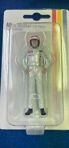 1:18 Allan Moffat figurine
