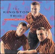 The Kingston Trio - Capitol Collectors Series [New CD]