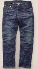 Ralph Lauren Regular Skinny, Slim 34L Jeans for Men