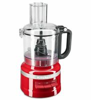KitchenAid® 7 Cup Food Processor, KFP0718