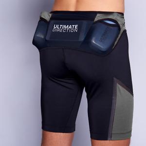 SALE: Ultimate Direction Hydro Mens Running Skin Short