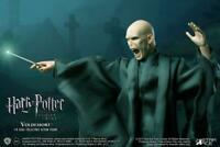 Star Ace Toys Harry Potter: the Deadly Hallows Lord Voldemort 1/8 Action Figure