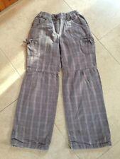 Pantalon NEUF Vertbaudet taille 7 ans : universel