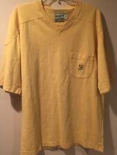 "New listing Vintage 90s Jnco Oversized ""One Size"" T Shirt w/ Logo on Pocket Rave Skate Rare!"