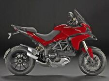 DUCATI MULTISTRADA 1200 & 1200S WORKSHOP SERVICE  MANUAL DOWNLOAD 2010 - 2012
