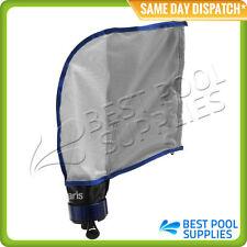 POLARIS 3900S SUPER BAG DOUBLE - W7610000 - POLARIS POOL CLEANER SPARE PART