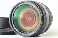 DHL [MINT w/ hood] Minolta AF 24-105mm f/3.5-4.5 D Lens for A-mount  from JAPAN