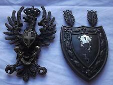ww2 regio esercito uniformi 34 divisa coloniale accessori bandoliera anni 20 ww1