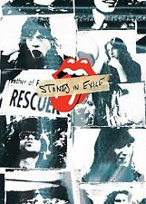The Rolling Stones 'Stones in Exile'  (DVD)  **Brand New**