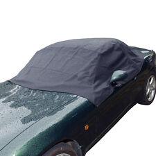 Mazda Miata MX5 Mk1 Mk2 Mk2.5 Soft Top Roof Protector - 1990 to 2005 (113)